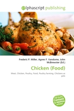 Chicken (Food)