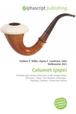 Calumet (pipe)