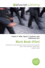 Black Book (Film)