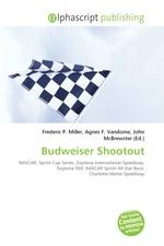Budweiser Shootout