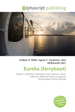 Eureka (ferryboat)