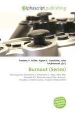 Burnout (Series)