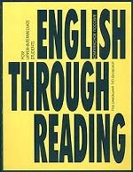 Обложка решебник дроздова english through reading