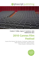 2010 Cannes Film Festival