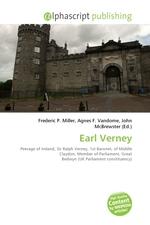 Earl Verney