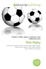 Bob Rigby