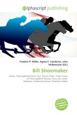 Bill Shoemaker