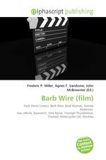 Barb Wire (film)