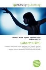 Cabaret (Film)