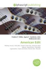 American Edit