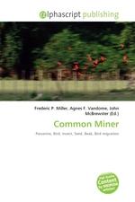 Common Miner