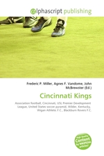 Cincinnati Kings
