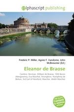 Eleanor de Braose
