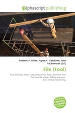 File (Tool)