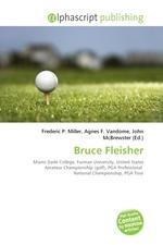 Bruce Fleisher