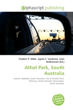 Athol Park, South Australia