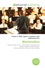 Blackmailers