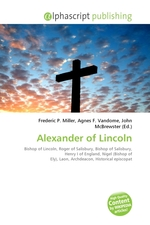 Alexander of Lincoln