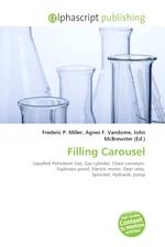 Filling Carousel