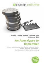 An Apocalypse to Remember