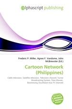 Cartoon Network (Philippines)