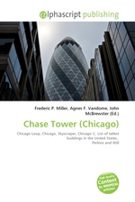 Chase Tower (Chicago)