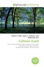 Collision (Lost)