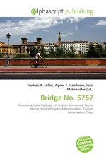Bridge No. 5757
