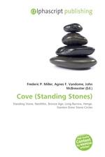 Cove (Standing Stones)
