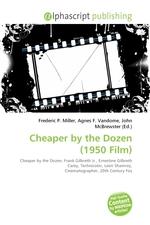 Cheaper by the Dozen (1950 Film)