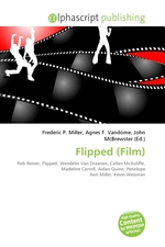 Flipped (Film)