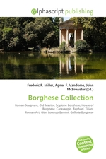 Borghese Collection