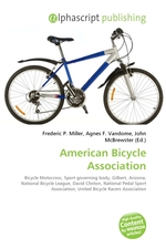 American Bicycle Association