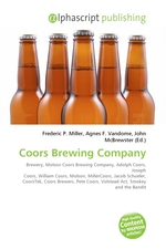the coors brewing companys sponsorship of the colorado rockies and the role of their pr team in the  Keywords free new school home county online lyrics download.