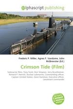 Crimson Tide (Film)