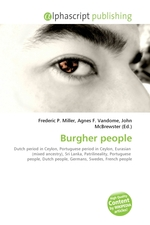 Burgher people