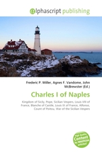 Charles I of Naples