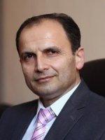 Аббасов Ифтихар