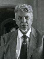 Пунин Андрей Львович