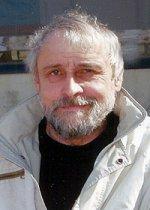 Козлов Сергей Григорьевич