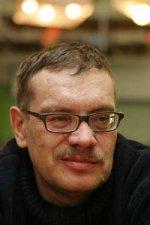 Бушков Александр