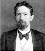 Чехов Александр