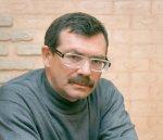Басинский Павел Валерьевич