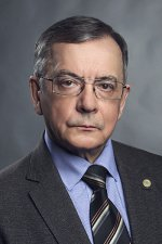 Сумин Сергей Александрович