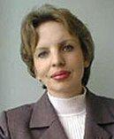 Рябцева Светлана Андреевна