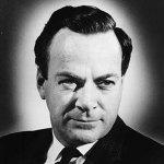 Фейнман Ричард