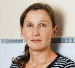 Чадеева Ирина