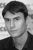 Шаргунов Сергей