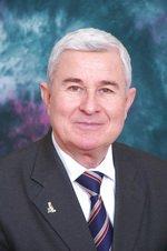 Кабарухин Борис Васильевич