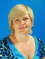 Земцова Ольга Николаевна